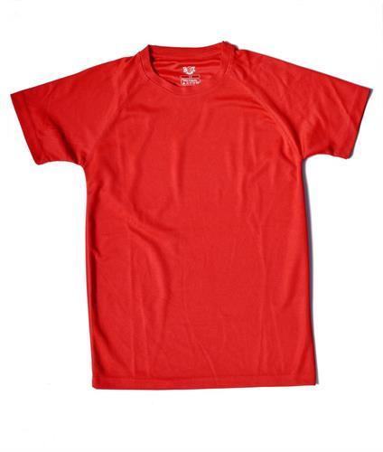 חולצה מנדף זיה
