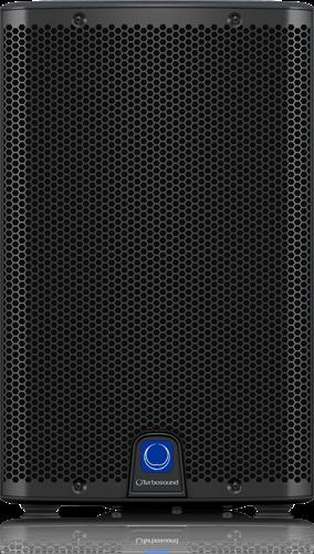 רמקול מוגבר iQ10 TURBOSOUND