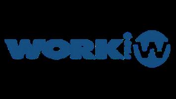 רמקול להתקנות  WND6 WORK