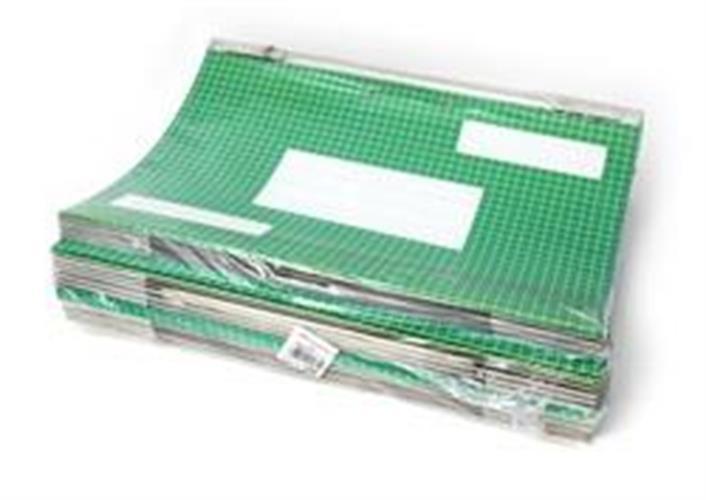 תיק סופרפייל 401 -יחידות 25