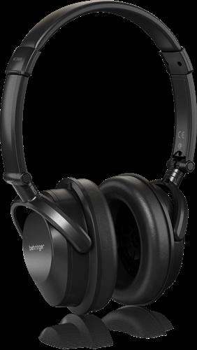 אוזניות Behringer HC 2000