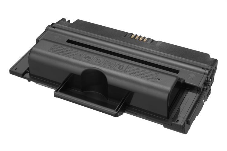 טונר תואם SCX-D5530DB למדפסת סמסונג דגם SCX-5530FN