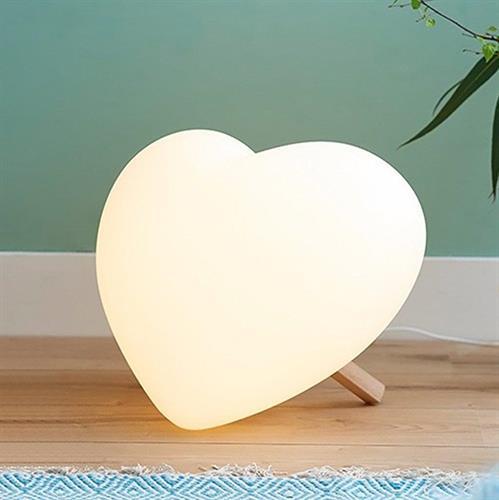 מנורת לילה LIA