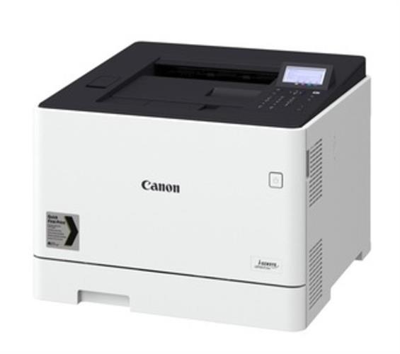 מדפסת לייזר צבע אלחוטית Canon i-SENSYS LBP621Cw