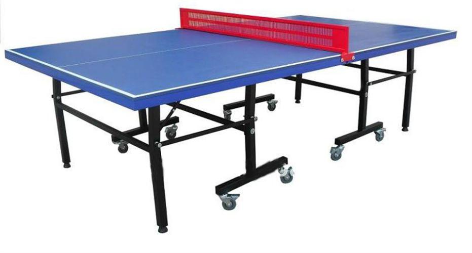 שולחן טניס עמיד בחוץ PHOENIX SMC OUTDOOR
