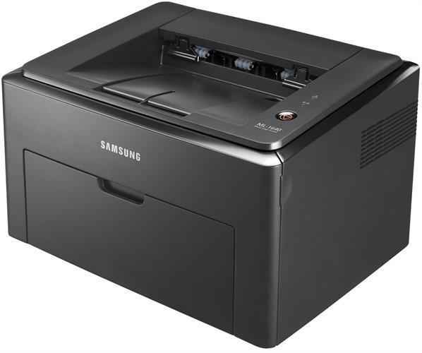 מדפסת לייזר סמסונג דגם ML-1640