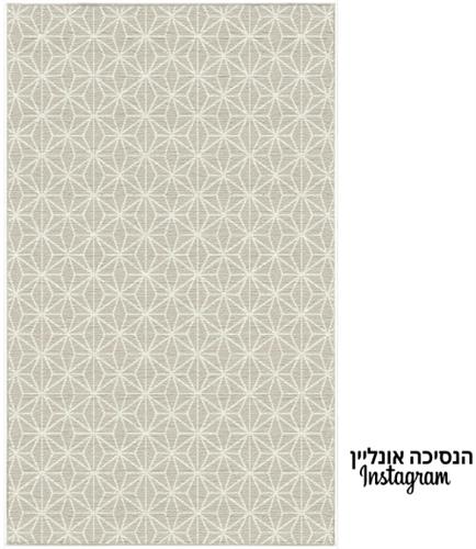 שטיח דגם -FACTORY 02