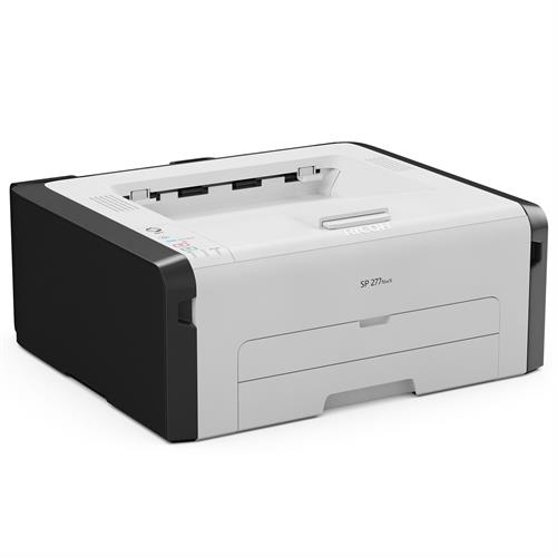 מדפסת לייזר ריקו SP-277NwX