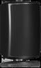 רמקול מוגן מים ועמיד בחום TANNOY AMS5