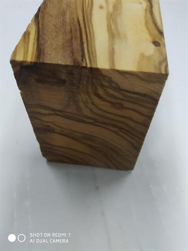 עץ זית מובחר באיכות מעולה