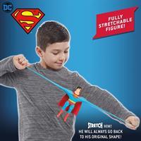 בובות stretch נמתחת סופרמן