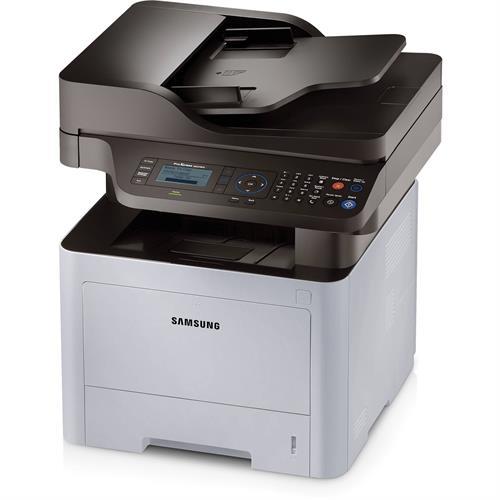 מדפסת משולבת סמסונג דגם Xpress Pro SL-M3370FD משופצת