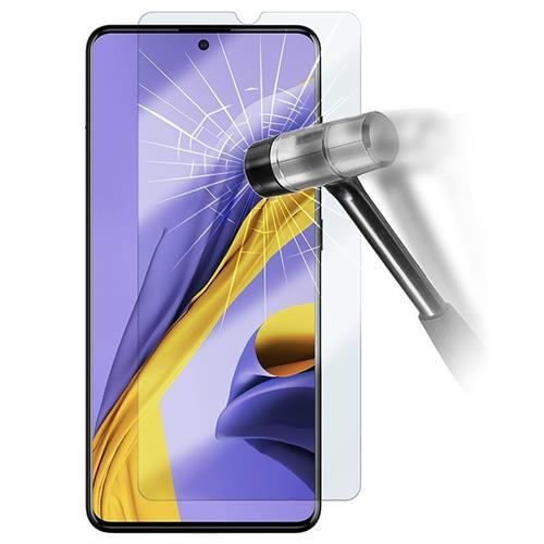 מגן זכוכית - Samsung galaxy A51 9h glass במלאי