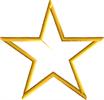 כוכב 7.5 סמ