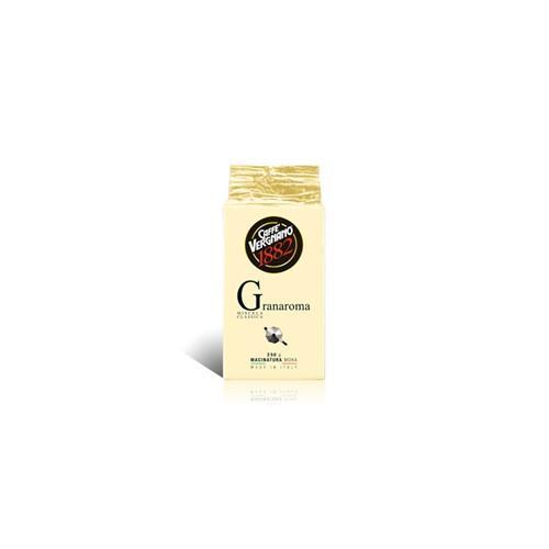 פולי קפה גרנארומה 500 גרם GRANAROMA 500 GRAM