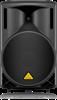 רמקול מוגבר BEHRINGER B215D