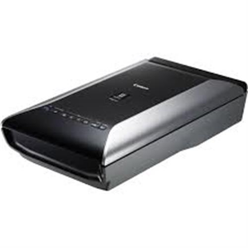 סורק שולחני  CanoScan 5600F