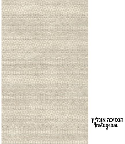 שטיח דגם- linda 03