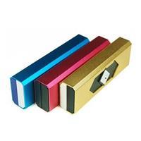 מצת USB גוף מתכת