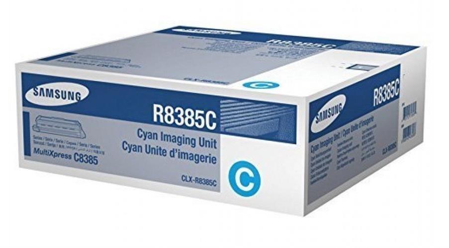 יחידת פיתוח כחול CLX-R8385C סמסונג לדגם CLX-8385ND
