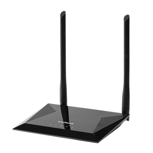 נתב אלחוטי ראוטר EDIMAX br-6428ns v5 High Power Multi-Function Wi-Fi