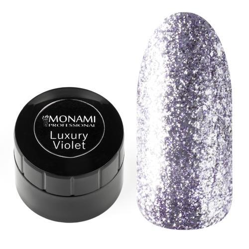 Monami Luxury Violet