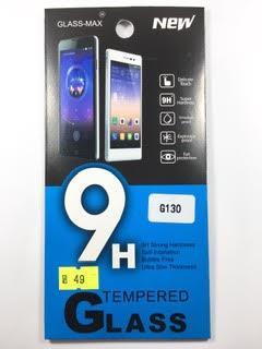 מדבקת זכוכית לסמסונג יאנג 2 Samsung Galaxy Young 2 G130