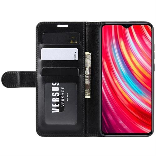 נרתיק ארנק איכותי - Apple iphone 6/6s Plus