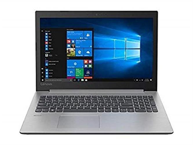 מחשב נייד לנובו Lenovo