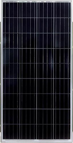 פאנל סולארי 235 ואט TRINA משומש מפירוק
