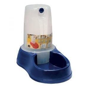 מתקן בראק להגשת שתיה 6.5 ליטר