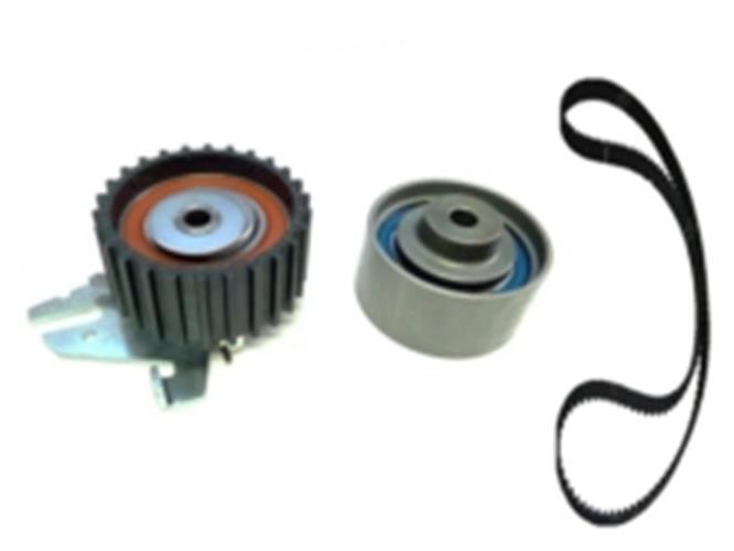 סט תזמון פיאט פונטו ספייס נפח 1.8 מ00-05 דגם מנוע 188A6000