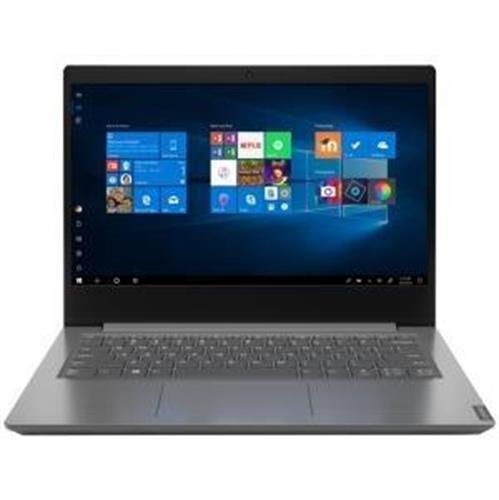 """מחשב נייד LENOVO V14-ADA AMD 3020E- 14"""" HD- 256GB SSD- 8GB  WIN 10 1YDP"""