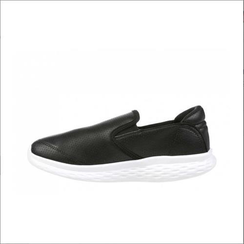 נעלי MBT MODEANA שחור