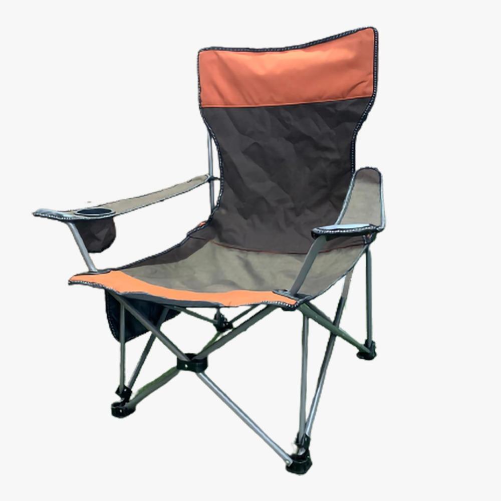 """כיסא 2 מצבים שכיבה שיזוף וישיבה נמוך מיועד  לים בריכה  פיקניק  קמפינג  מתקפל קל  """" הרצליה  """"כולל תיק"""