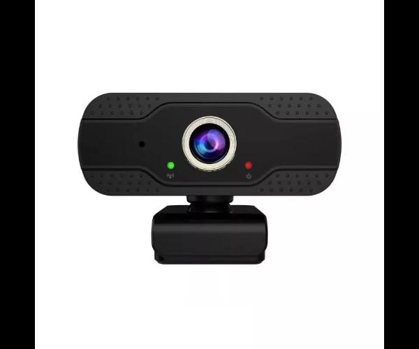 מצלמת אינטרנט WEBCAM 1080P USB 2.0 MIC AutoFocus