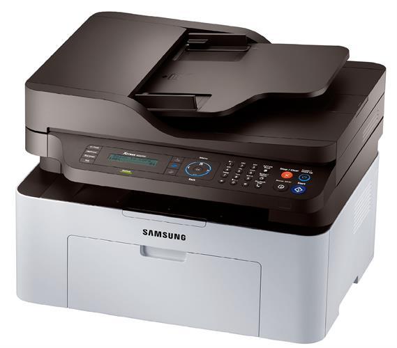 מדפסת משולבת סמסונג דגם Xpress SL-M2070F