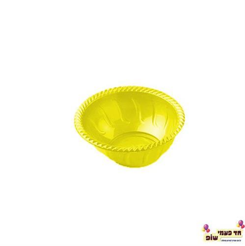 מרקייה צהוב