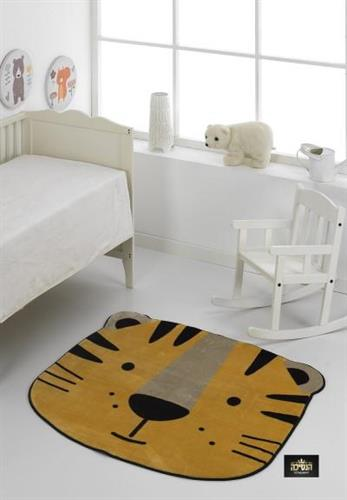 שטיח דגם - BABY HOME 04