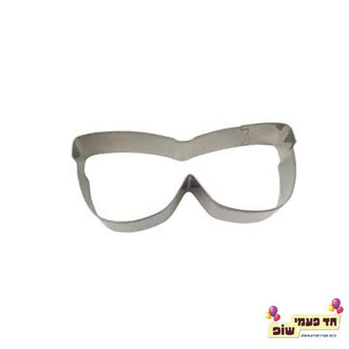 קורצן משקפיים