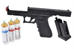 אקדח גז פלפל דמוי גלוק