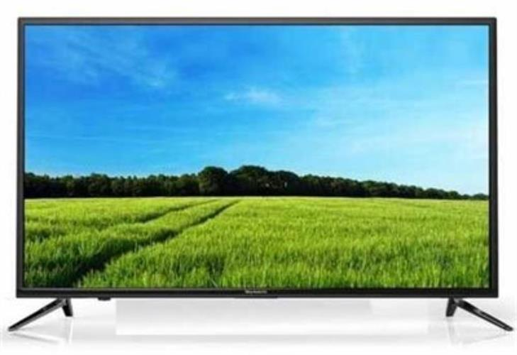מסך מחשב טלוויזיה הכל במוצר אחד 32 אינצ