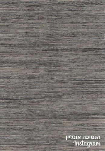 שטיח דגם MAlTA- טבעי 14
