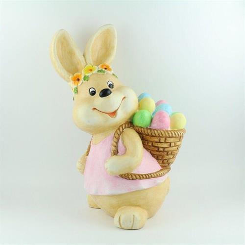 ארנבת ממתקים