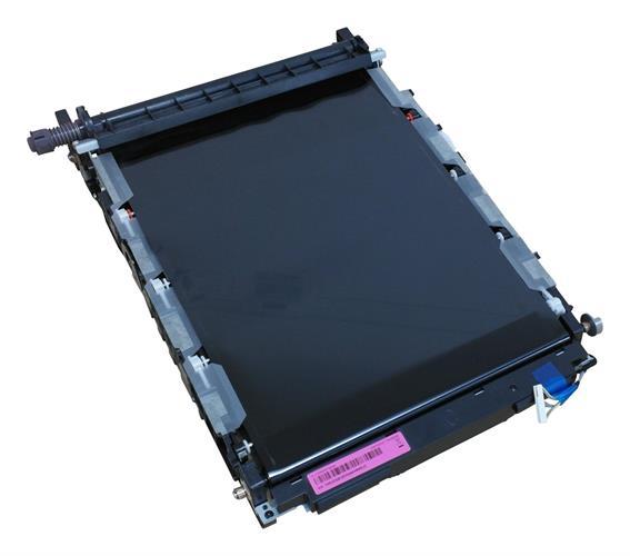רצועת העברה (טרנספר) JC96-06514A למדפסת צבע סמסונג CLP-415N,CLX-4195FN,CLX-4195FW,SL-C1860,CLP-680ND,CLX-6260ND