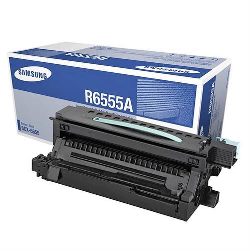 תוף מקורי R6555A למכונת צילום סמסונג SCX-6545,6555