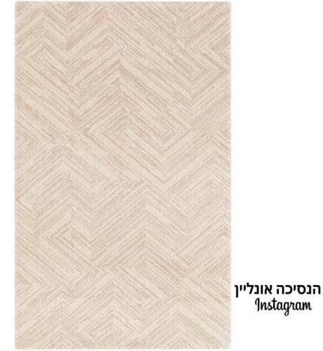 שטיח דגם ibiza 02