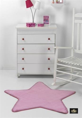 שטיח דגם - BABY HOME 11