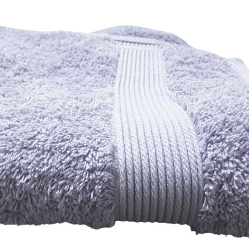 מגבת גוף 100% כותנה 70/130 - פריד ST550 לילך