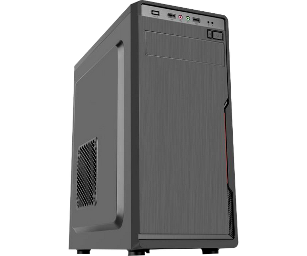 מחשב מורכב דור 9 I3-9100/B365/240GB/8GB